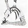 mdu-ntr's avatar