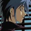 MDufruit's avatar