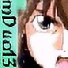 mDuo13's avatar