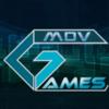 mdvgames's avatar