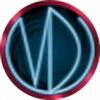 MDVillarreal's avatar