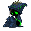 MDW17's avatar