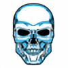 Mdwyer5's avatar