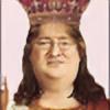 mdxolvieira's avatar