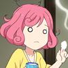 MDYamamoto's avatar
