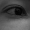 MDzin's avatar