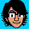 MDzulfeQar's avatar