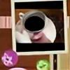 me-alias's avatar