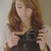 Me-Angel's avatar