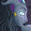 ME-B's avatar
