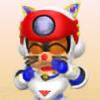 ME-DENDROBIUM's avatar