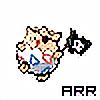 me-i-ke's avatar