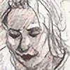 me-Liisa's avatar