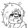 me-love-lee's avatar