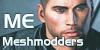ME-Meshmodders's avatar