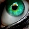 me-myself-eyes's avatar