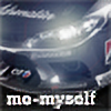 me-myself's avatar