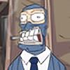 Me-n-d-122-lozenges's avatar