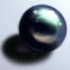 Me-O-Tojite's avatar