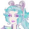 me-onis-rainbow's avatar