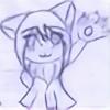 me-ooks's avatar
