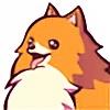 Me-patra's avatar