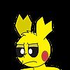 Me-Pika-Chu's avatar