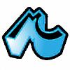 Me-Shey-El's avatar