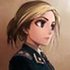 me-snbai's avatar