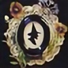 me-tal's avatar