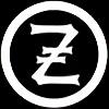 me-zimm's avatar