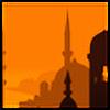 me0w-wtf's avatar