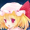 Me163-Komet's avatar