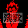 mE191's avatar
