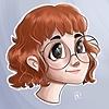 Me1Ke11y's avatar