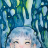 me1kk's avatar