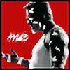 me26797123's avatar