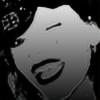 Me2Design's avatar