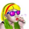 me2me2's avatar