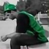 Me2ThaF's avatar