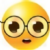 me3009's avatar