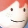 me3lla's avatar