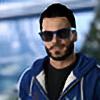 Me4Fan's avatar