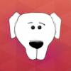 me4oslav's avatar