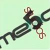 me5astudios's avatar