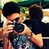 me6o's avatar