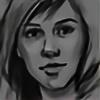 me9999's avatar