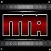 me9a7's avatar