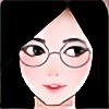 meacia's avatar