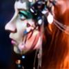 MeaCulpa1232's avatar